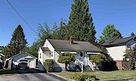 33563 9 Avenue, Mission, BC, V2V 2J3