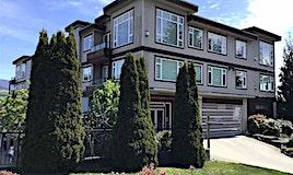 9-5780 Trail Avenue, Sechelt, BC, V0N 3A6