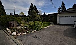 33490 Kirk Avenue, Abbotsford, BC, V2S 5Y9