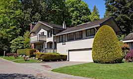 6925 Odlum Court, West Vancouver, BC, V7W 3B6