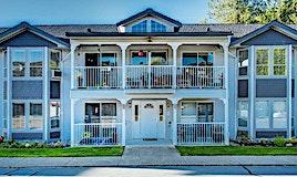 27-12296 224 Street, Maple Ridge, BC, V2X 0M3