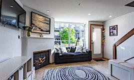 3011 Laurel Street, Vancouver, BC, V5Z 3T6