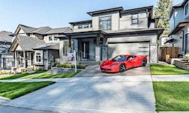 9732 182 Street, Surrey, BC, V4N 5A9