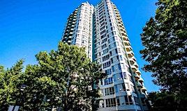 1006-10082 148 Street, Surrey, BC, V3R 0S3