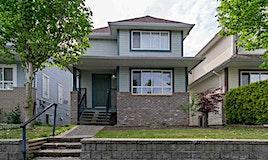6661 127 Street, Surrey, BC, V3W 1G5