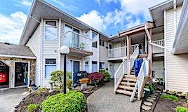 214-6875 121 Street, Surrey, BC, V3W 1C2