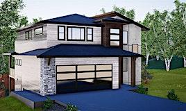 7-4550 Teskey Road, Chilliwack, BC, V2R 0C6