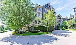 111-2958 Whisper Way, Coquitlam, BC, V3E 3S7