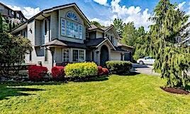 3526 Mckinley Drive, Abbotsford, BC, V2S 8M6