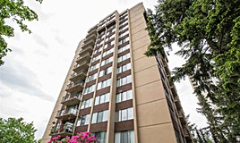 103-7275 Salisbury Avenue, Burnaby, BC, V5E 4E1