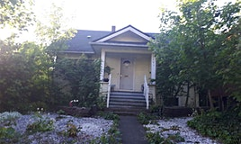 7483 14th Avenue, Burnaby, BC, V3N 1Z8