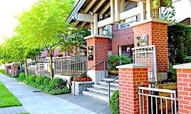 278-9100 Ferndale Road, Richmond, BC, V6Y 4L1