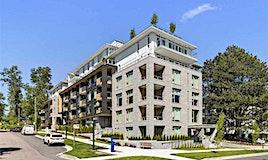 301-389 W 59th Avenue, Vancouver, BC, V5X 1X3