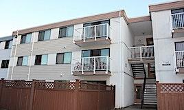315-7240 Lindsay Road, Richmond, BC, V7C 3M6