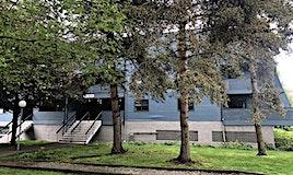 213-17661 58a Avenue, Surrey, BC, V3S 1N4