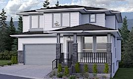 14551 61 Avenue, Surrey, BC, V3S 4R6