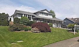 18319 54 Avenue, Surrey, BC, V3S 7Z1