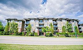 310-19201 66a Avenue, Surrey, BC, V4N 6N7
