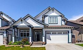 4667 Robin Lane, Delta, BC, V4M 0B4