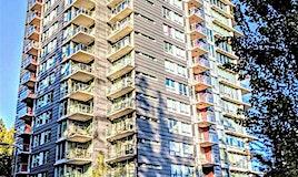 507-5728 Berton Avenue, Vancouver, BC, V6S 0E5