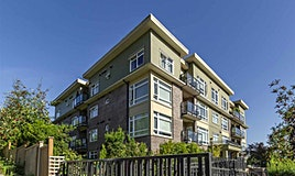 201-11566 224 Street, Maple Ridge, BC, V2X 9C9