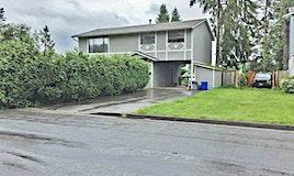33274 Myrtle Avenue, Mission, BC, V2V 5P6