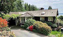 3150 Benbow Road, West Vancouver, BC, V7V 3E2