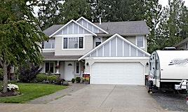 32941 Boothby Avenue, Mission, BC, V2V 7R3