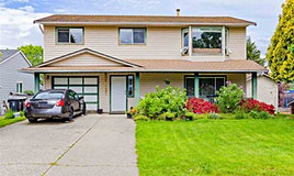 26637 30a Avenue, Langley, BC, V4W 3C8