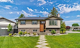 46111 Salish Way, Chilliwack, BC, V2R 2R3