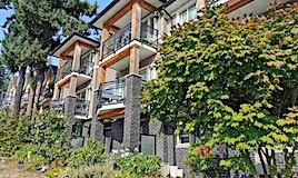 2-1424 Everall Street, Surrey, BC, V4B 3S8