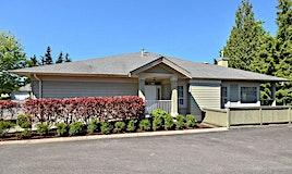 11-34159 Fraser Street, Abbotsford, BC, V2S 8P2