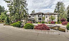 109-15155 36 Avenue, Surrey, BC, V3Z 4R3