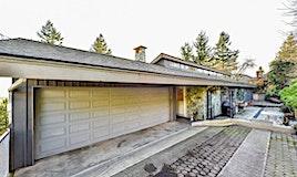 13668 56 Avenue, Surrey, BC, V3X 2Z8