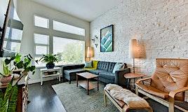 505-1677 Lloyd Avenue, North Vancouver, BC, V7P 0B1