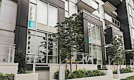 26 E 1st Avenue, Vancouver, BC, V5T 0J7