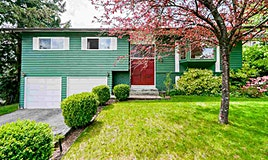 336 Kings Court, Port Moody, BC, V3H 1T5