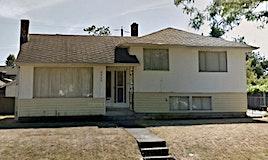 6643 Strathmore Avenue, Burnaby, BC, V5E 3H8