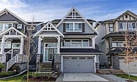 10291 238a Street, Maple Ridge, BC, V2W 1G3