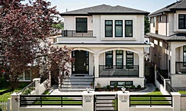5829 Fleming Street, Vancouver, BC, V5P 3G4