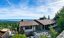 1112 Millstream Road, West Vancouver, BC, V7S 2C7