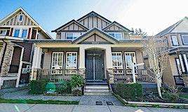 5962 131a Street, Surrey, BC, V3X 0C3