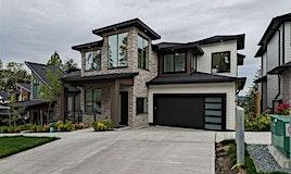 14899 35a Avenue, Surrey, BC, V3Z 0Y7