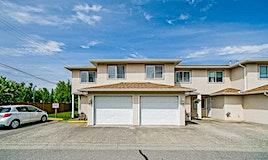 42-5536 Vedder Road, Chilliwack, BC, V2R 3X5