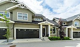 44-22057 49 Avenue, Langley, BC, V3A 0J4