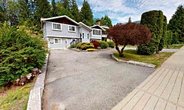 2585 Boulevard, Squamish, BC, V0N 1T0