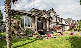 24771 102a Avenue, Maple Ridge, BC, V2W 0A1
