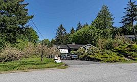 2227 Read Crescent, Squamish, BC, V8B 0A9