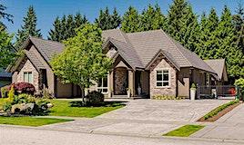 14439 32b Avenue, Surrey, BC, V4P 0A4