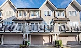 27-7233 Heather Street, Richmond, BC, V6Y 4J8